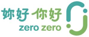 zero zero 好回收 好生活